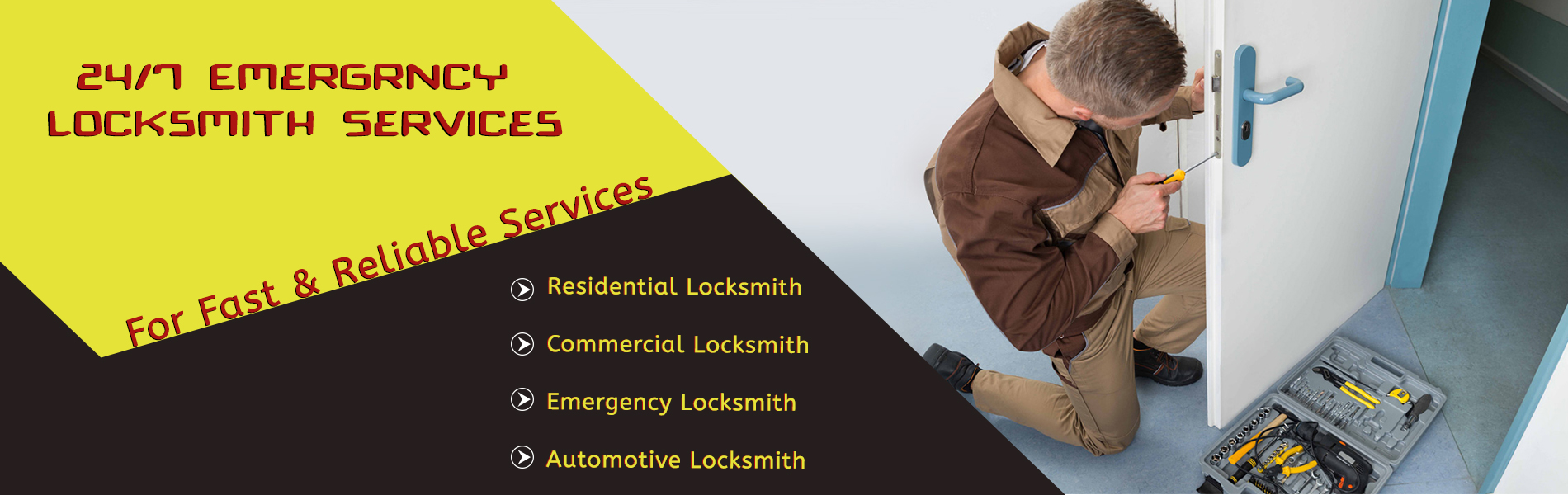 Katy TX Locksmiths Store Katy, TX 281-839-2748